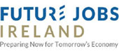 Future Jobs Ireland