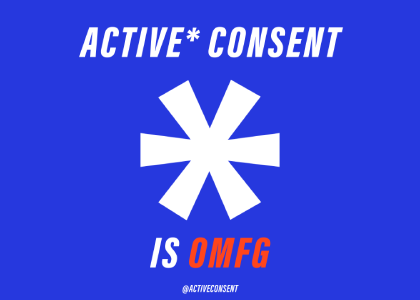DkIT Launches New Awareness Campaign Promoting Consent and Preventing Sexual Violence