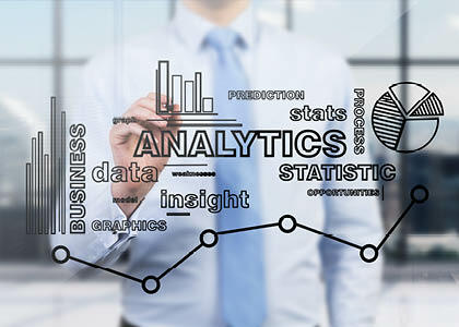 DkIT launches new Data Analytics qualifications