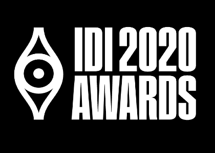 DkIT Lecturer Wins IDI 2020 Experience Design Award