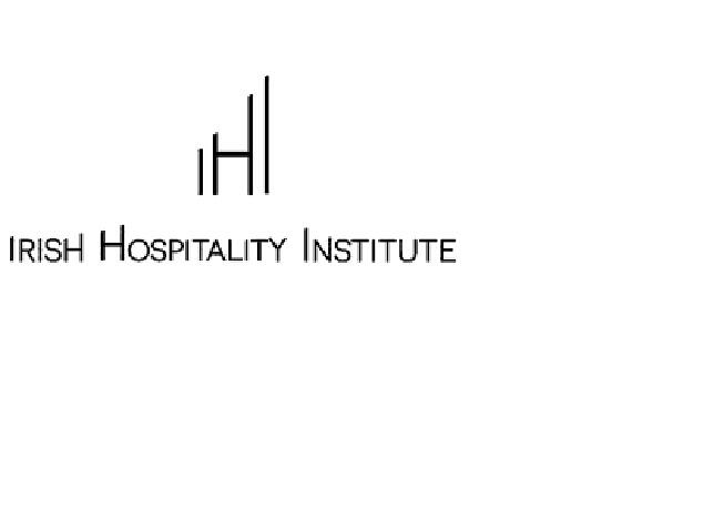 DkIT Students Clinch 3rd Place at the 36th IHI National Hospitality Business Management Game