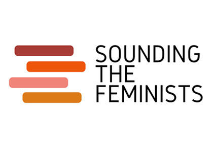 DkIT Announces Partnership with Sounding the Feminists