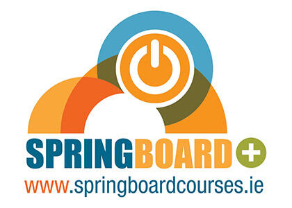 DkIT offering 124 free and subsidised places on new Springboard+ courses