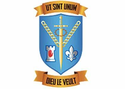 DkIT Welcomes St. Louis Secondary School