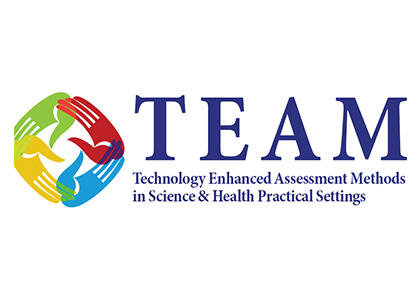 DKIT To Host TEAM Conference: Enhancing Assessment in Science and Health Practical Settings