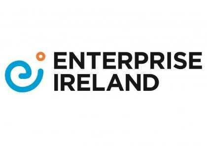 €50,000 Funding for Graduate Entrepreneurs