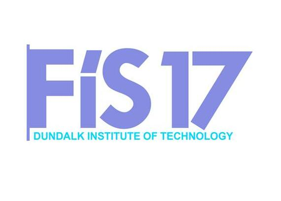 DkIT To Showcase Creative Talent at Fís 17