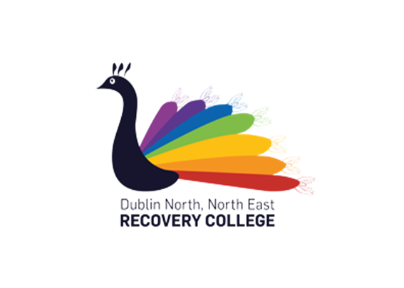 Dublin North, North East Recovery College