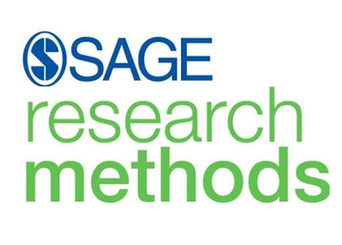 DkIT Library announces Sage Research Methods Video