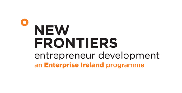New Frontiers at DkIT