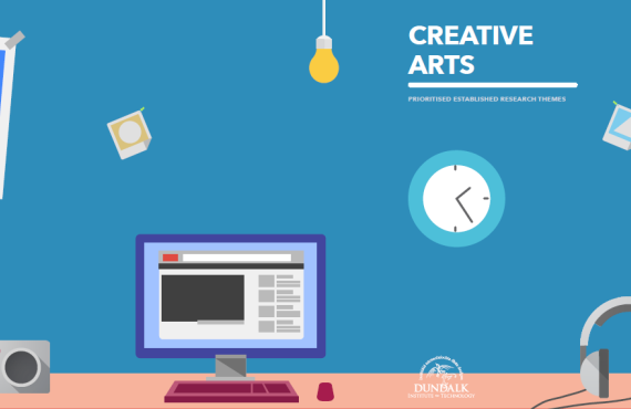 Creative Arts Research Centre