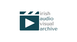 Irish Audio Visual Archive DkIT Case Study