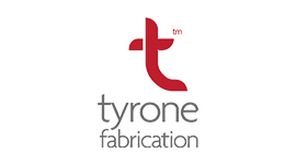 Tyrone Fabrication DkIT Case Study