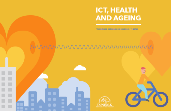 ICT, Health & Ageing