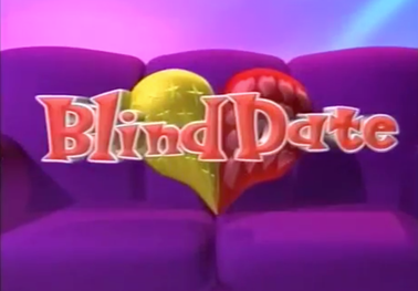 "blind dating site free 5 dating apps to help you find love popular free online dating site okcupid expanded into an app and seek blind dates with its ""crazy blind date."