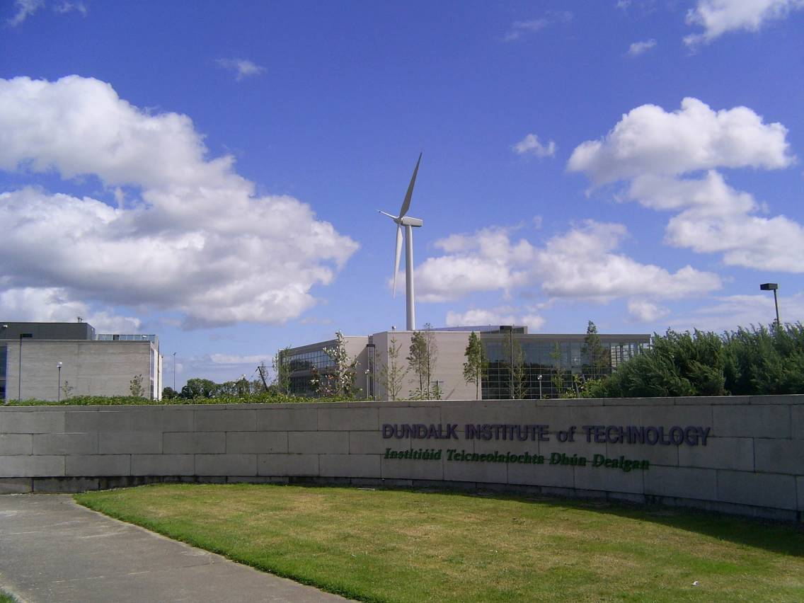 Msc In Renewable Energy Systems Dundalk Institute Of