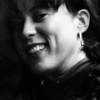 ISSTA 2017 - Dr Teresa Dillon - Keynote Speaker