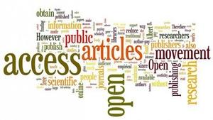 World development coursework articles