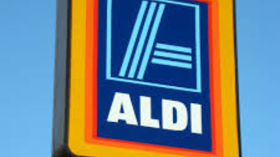 aldi ireland is recruiting for their graduate program dundalk institute of technology
