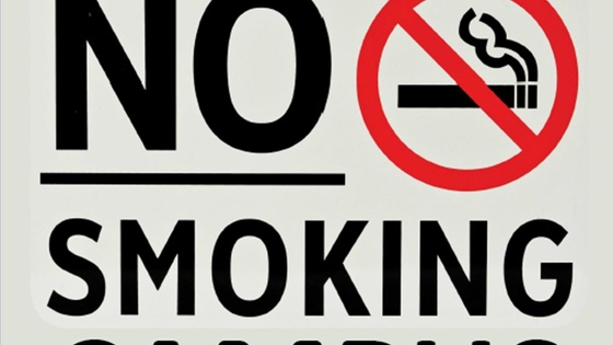 causes of teenage smokinh From smoking-caused disease6 according to the us surgeon general, 56  million  teenage smokers suffer from shortness of breath almost three times  more.